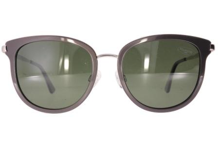 Marc Cain zonnebrillen  88209 SI  5319