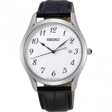Seiko  Se-SUR303P1