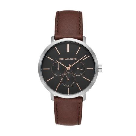Michael Kors horloges  MK-MK8843