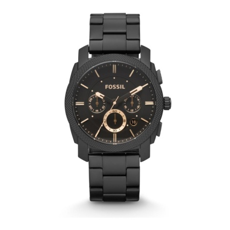 Fossil  Fo-FS4487IE