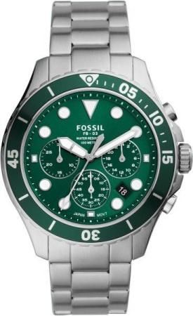 Fossil  Fo-FS5726