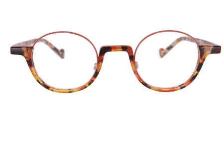 Dutz Eyewear  DZ2221 66 4323
