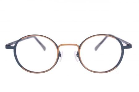 Dutz Eyewear  DZ769 35 4323