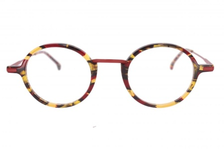 Dutz Eyewear  DZ2239 65 4322