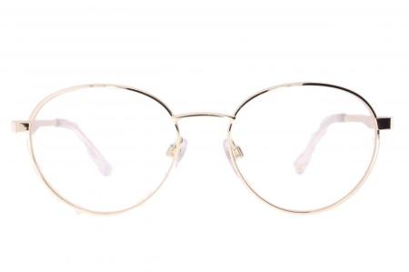 Diesel eyewear  DL5374 032 5017