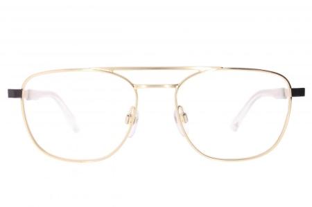 Diesel eyewear  DL5403 032 5217