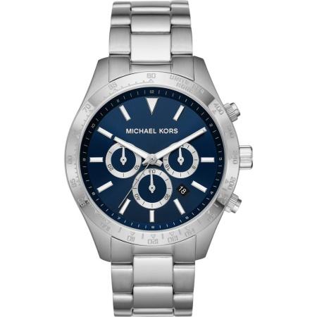 Michael Kors horloges  MK-MK8781