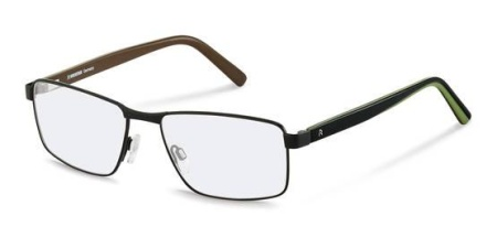Rodenstock  R2621 A 5517