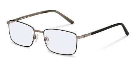 Rodenstock  R7089 A 5719