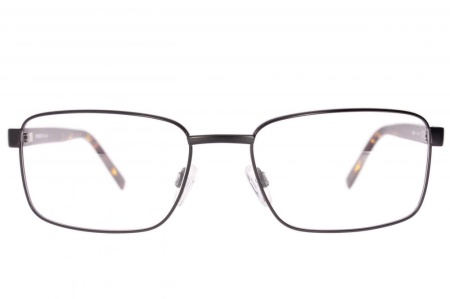 Rodenstock  r2632 a 5017