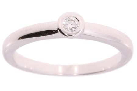 Verlinden Diamond Collection  maat 17.5*