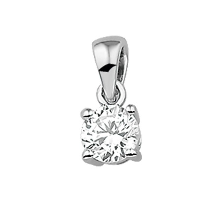 Verlinden Silver Collection  13.13260