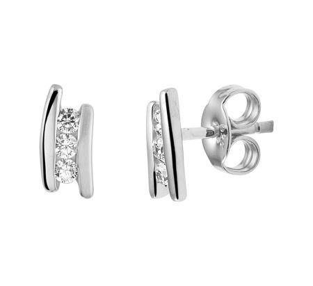 Verlinden Silver Collection  13.29168