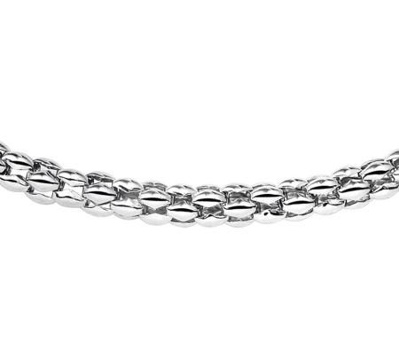 Verlinden Silver Collection  45 cm