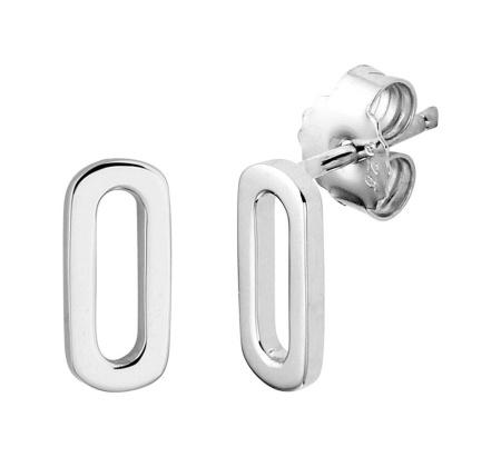 Verlinden Silver Collection  13.32617