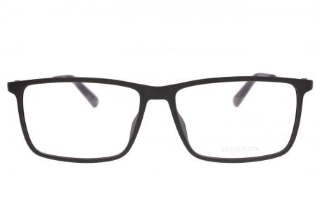 Diesel eyewear  DL5377 097 5614