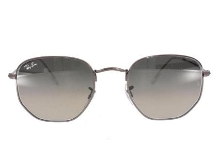 Ray-Ban zonnebrillen  RB3548-N 004/71 5121