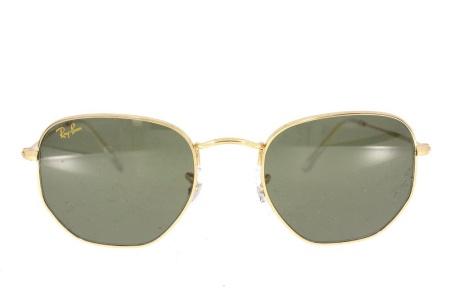 Ray-Ban zonnebrillen  RB3548 9196/31 5121