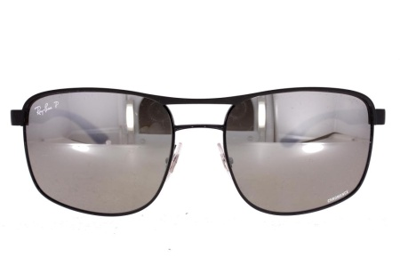 Ray-Ban zonnebrillen  RB3660-CH 186/5J 581