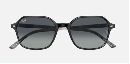 Ray-Ban zonnebrillen  RB2194 1318-3A 5118