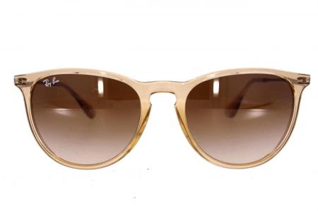 Ray-Ban zonnebrillen  RB4171 6514-13 5418