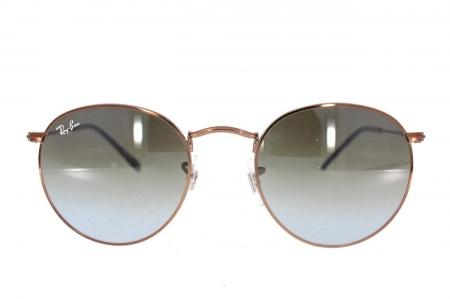 Ray-Ban zonnebrillen  RB3447 9003/96 5021
