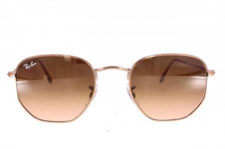 Ray-Ban zonnebrillen  RB3548N 9069/A5 5121