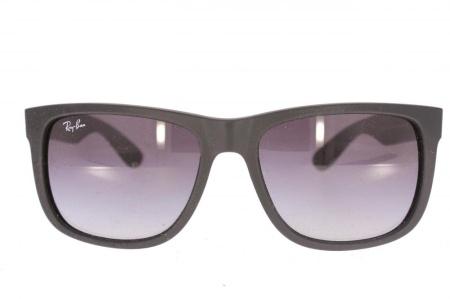 Ray-Ban zonnebrillen  RB4165 601/8G 5516