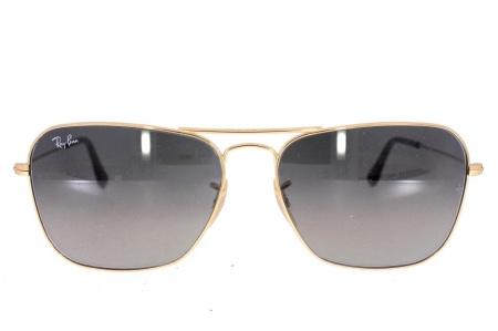 Ray-Ban zonnebrillen  RB3136 181/71 58