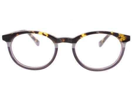 Dutz Eyewear  178 95 4317