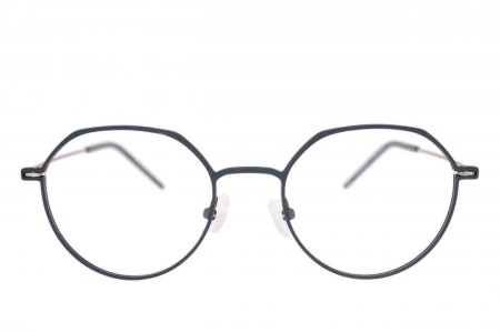 Dutz Eyewear  DT004 46 5019