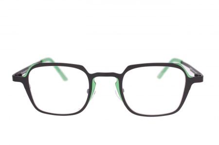 Dutz Eyewear  DZ774 95 4322