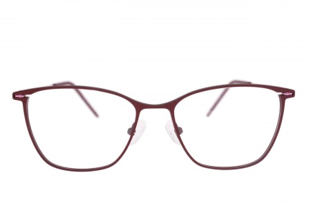 Dutz Eyewear  DT006 65 5216
