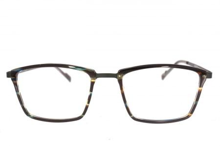 Dutz Eyewear  DZ2253 55 5119