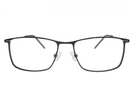 Dutz Eyewear  DT001 55 5617