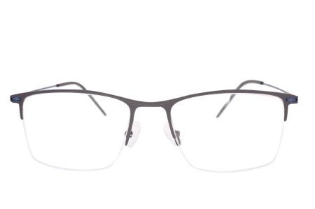 Dutz Eyewear  DT008 85 5318
