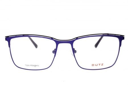 Dutz Eyewear  DZ796 47 5517