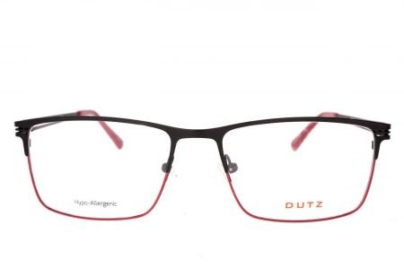 Dutz Eyewear  DZ746 95 5518