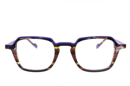 Dutz Eyewear  DZ2240 35 4521