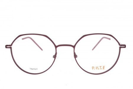 Dutz Eyewear  DT004 75 5019