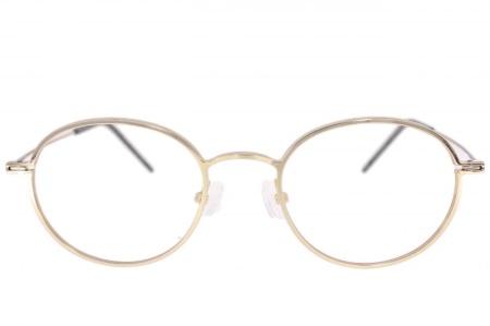 Dutz Eyewear  DT007 15 4820