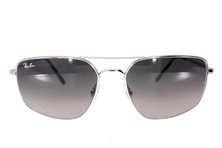 Ray-Ban zonnebrillen  RB3666 003/71 5617