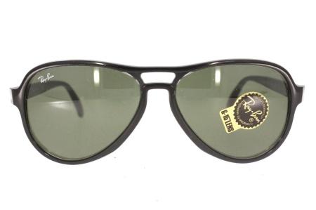 Ray-Ban zonnebrillen  RB4355 6545/31 5815