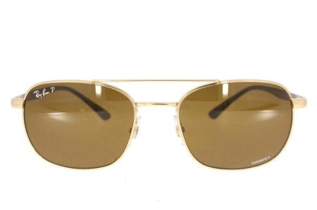 Ray-Ban zonnebrillen  RB3670-CH 001/AN 541