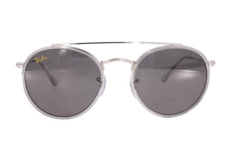 Ray-Ban zonnebrillen  RB3647-N9211/B1 5122