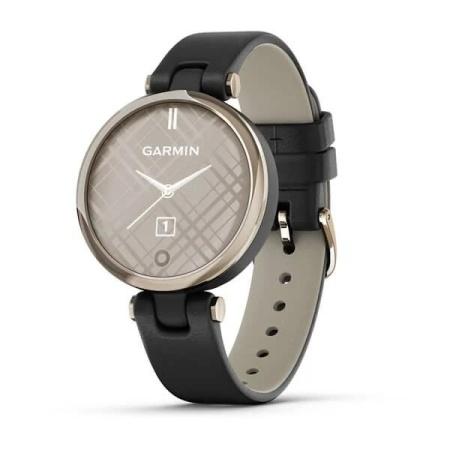 Garmin  Gar-010-02384-B1
