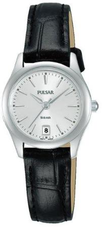 Pulsar  Pu-PU7537