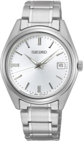 Seiko  Se-SUR315P1