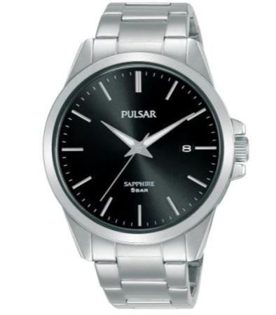 Pulsar  Pu-PS9639