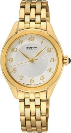 Seiko  Se-SUR384P1